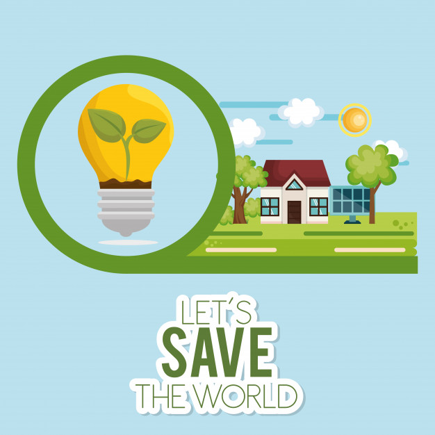 Celebra con Winercon el Día Mundial del Ahorro de Energía
